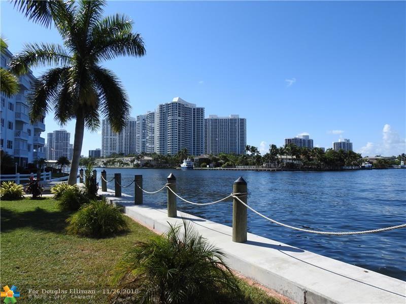 3177 S Ocean Dr, 128 - Hallandale Beach, Florida