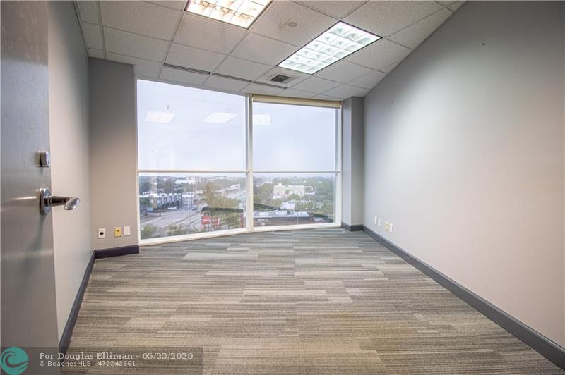 3101 N Federal 605 Fort Lauderdale Florida 33306 Commercial Office For Sale