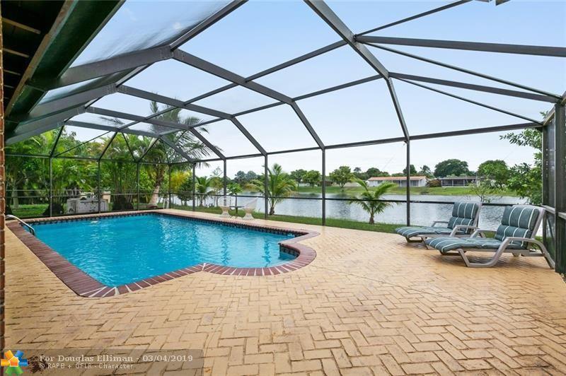 8323 SW 144th Ct - Miami, Florida