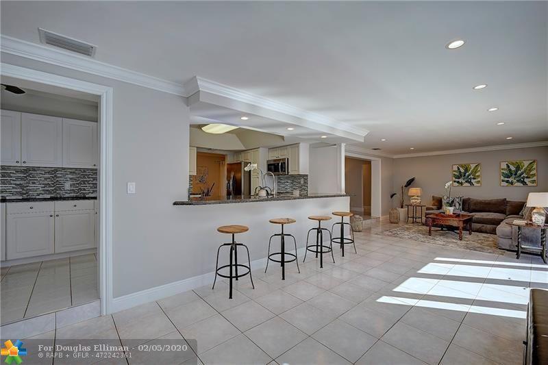 2130 NE 59th St - Fort Lauderdale, Florida