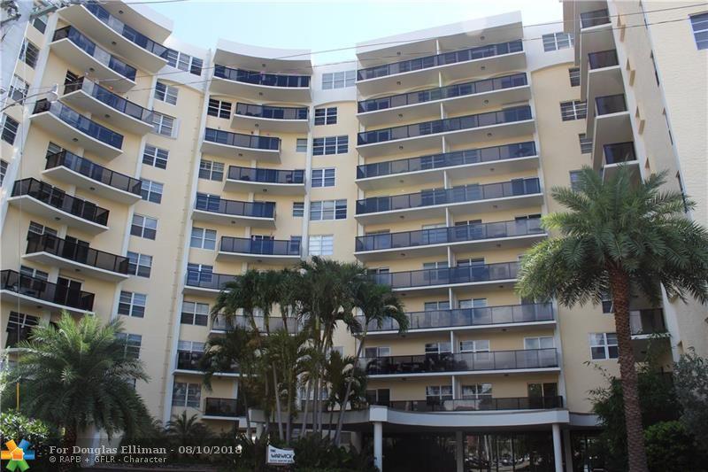 5100 Dupont Blvd, 6G - Fort Lauderdale, Florida