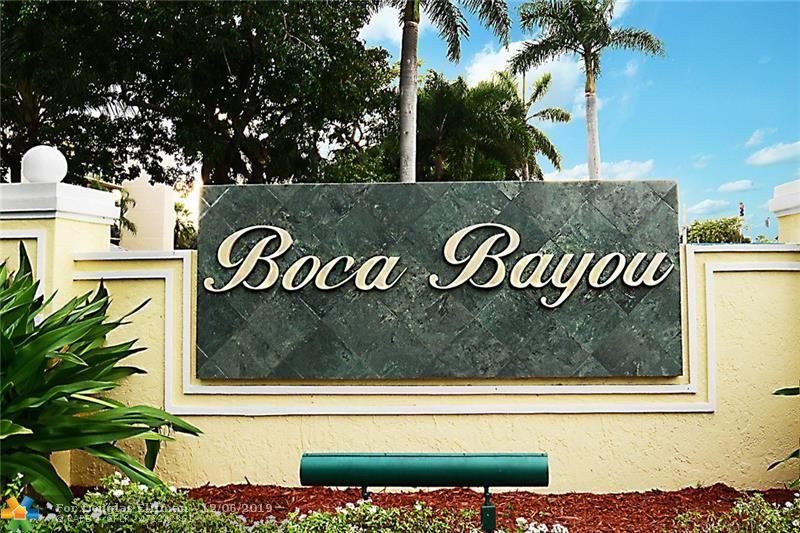 13 Royal Palm Way, PH606 - Boca Raton, Florida