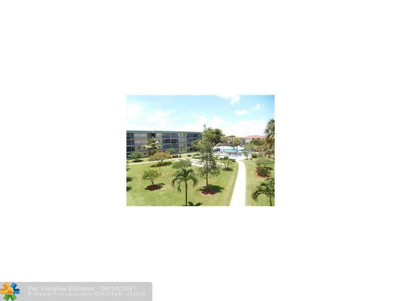804 SE 7th St, 301D - Deerfield Beach, Florida