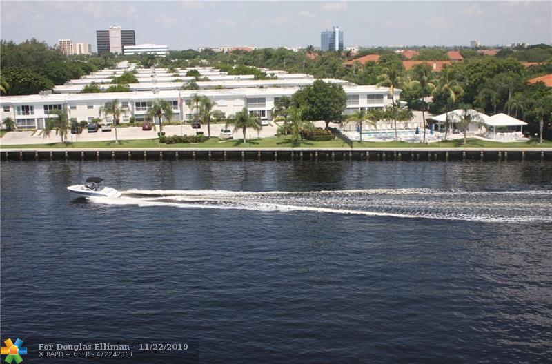 6237 Bay Club Dr, 4 - Fort Lauderdale, Florida