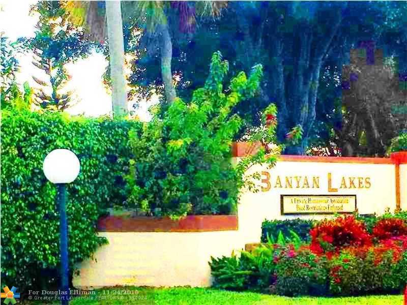 6190 Laurel Ln, C - Tamarac, Florida