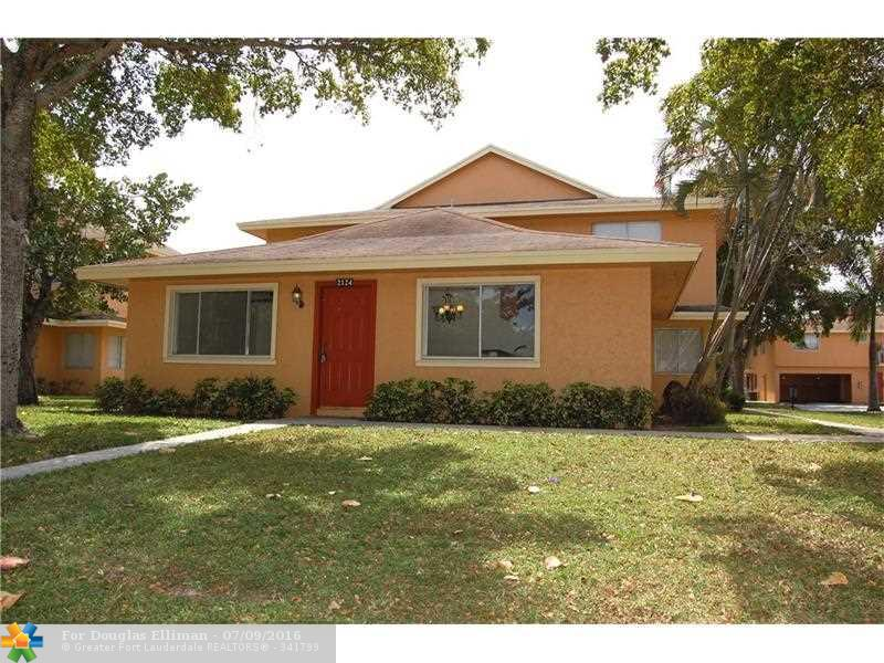 2124 Catherine Dr, 41A - Delray Beach, Florida