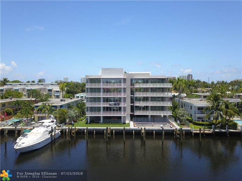 133 Isle Of Venice Dr, 302 - Fort Lauderdale, Florida