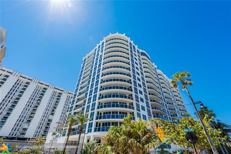 801 Briny Ave, 704 - Pompano Beach, Florida
