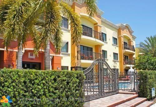 2201 SE 18th St, 211 - Fort Lauderdale, Florida