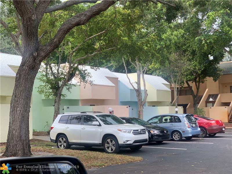 9 Deer Creek Rd, A101 - Deerfield Beach, Florida