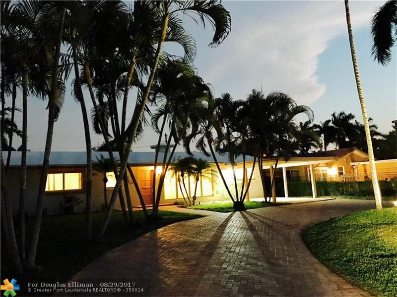 274 Miramar Ave - Lauderdale-by-the-Sea, Florida