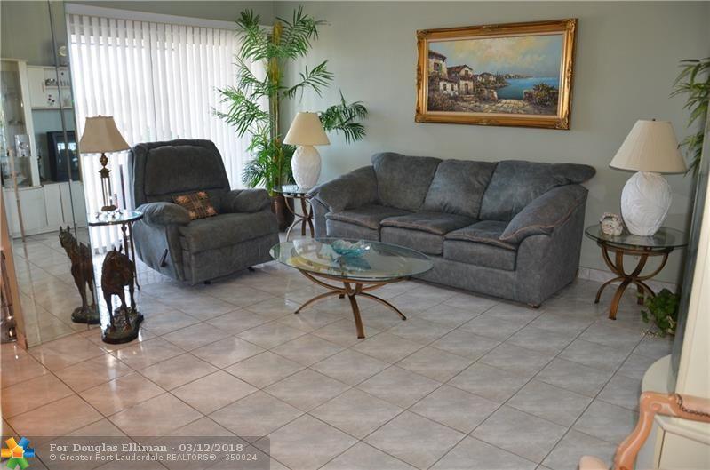 721 Atlantic Shores Blvd, 305 - Hallandale Beach, Florida