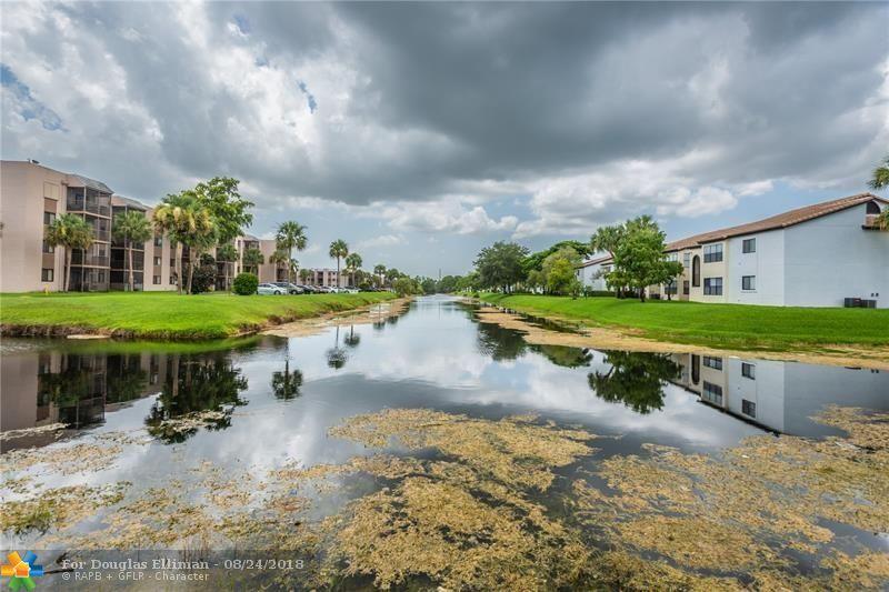 3705 NW 84th Ave, C5 - Sunrise, Florida