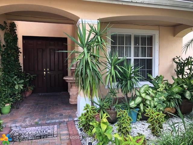 110 Ibisca Ter - Royal Palm Beach, Florida