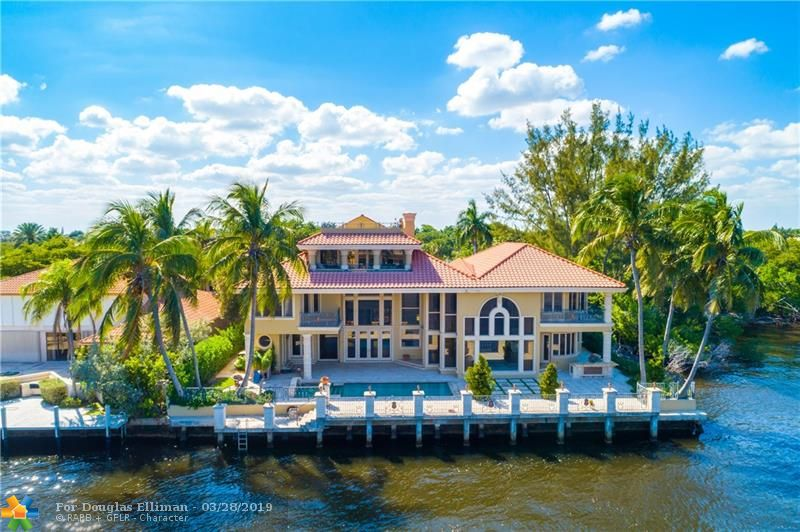 5098 Egret Point Cir - Boca Raton, Florida