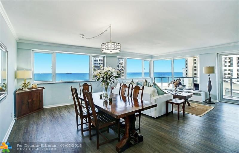 3000 Holiday Dr, 1102 - Fort Lauderdale, Florida
