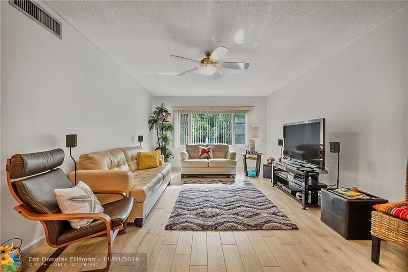 5840 NE 22ND WY, 728 - Fort Lauderdale, Florida