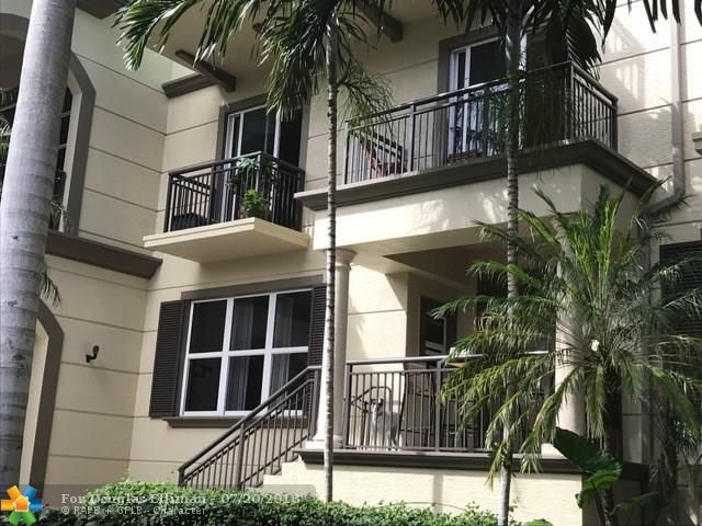 2609 NE 14th Ave, 112 - Wilton Manors, Florida