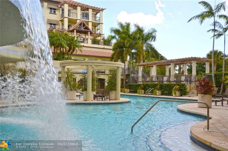 2631 NE 14th Ave, 216 - Wilton Manors, Florida
