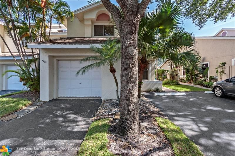 2027 Discovery Cir, 2027 - Deerfield Beach, Florida
