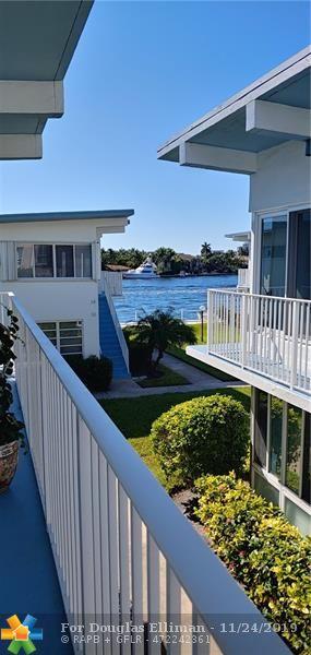 425 Bayshore Dr - Fort Lauderdale, Florida