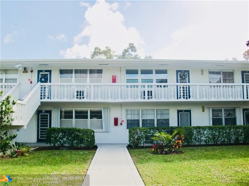 21 Farnham A, 21 - Deerfield Beach, Florida