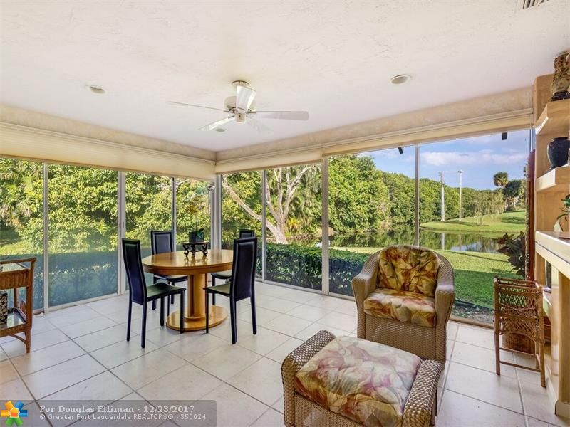 19458 Waters Reach Ln, 601 - Boca Raton, Florida