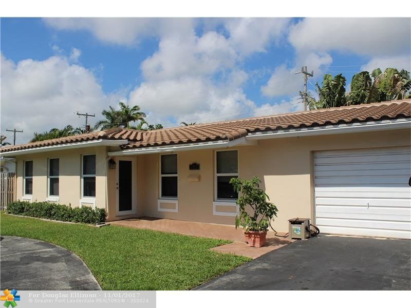1515 SE 8th Ter - Deerfield Beach, Florida