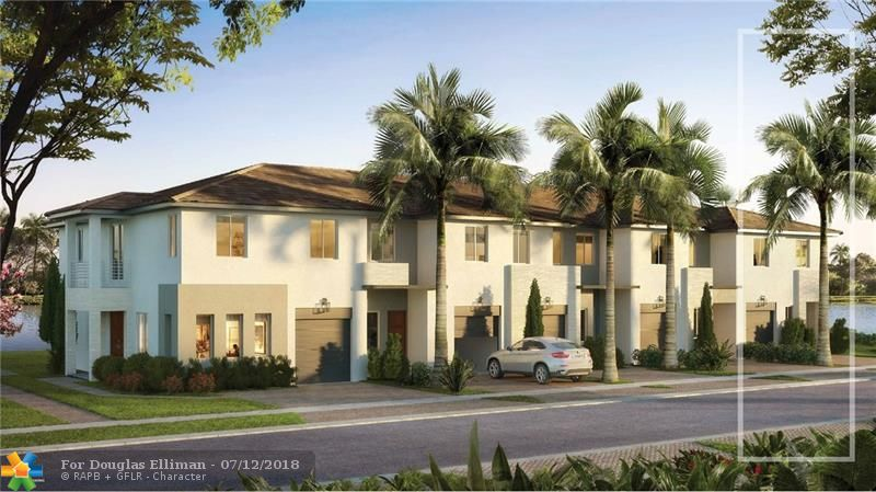 1241 Pioneer Way, 70 - Royal Palm Beach, Florida