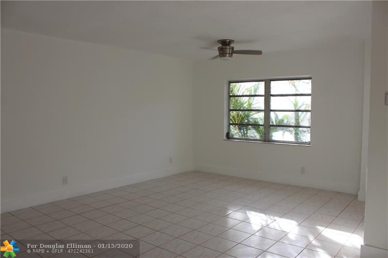 2323 SE 18th St, 7 - Fort Lauderdale, Florida