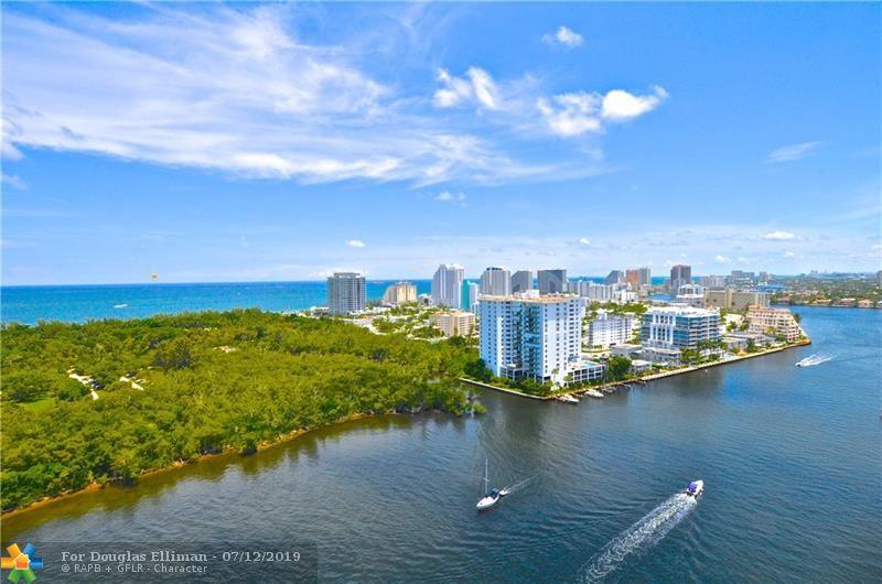 777 Bayshore Dr, 1405 - Fort Lauderdale, Florida