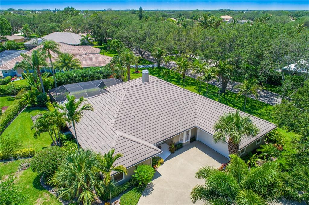 10386 SE Banyan Way - Jupiter, Florida