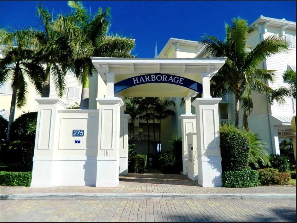 275 NW Flagler Avenue, 301 - Stuart, Florida